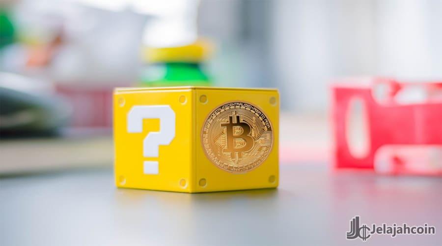 Kapan Bitcoin Akan Sampai Harga Tertinggi Selanjutnya?