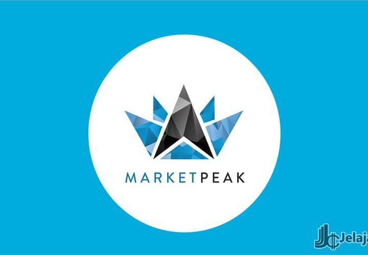 MarketPeak – Komunitas untuk Tokenized Aset