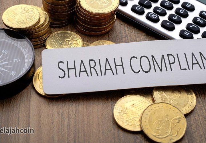 Algorand Blockchain Firm Umumkan Sertifikasi Syariah Islam