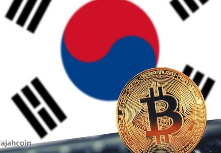 Crypto Korea Di Bawah Tekanan, Investor Berinvestasi di Universitas