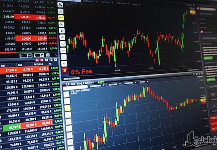 Indodax Umumkan Trading Untuk Stablecoin Tidak Ada Biaya