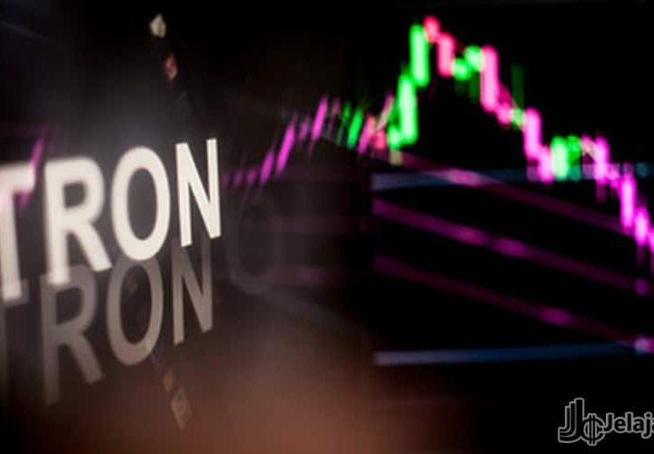 Investor Tron Harus Khawatir tentang TRX Death-Grip Binance