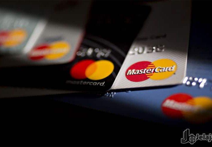 Mastercard & Retail Giant Topco akan Luncurkan Blockchain