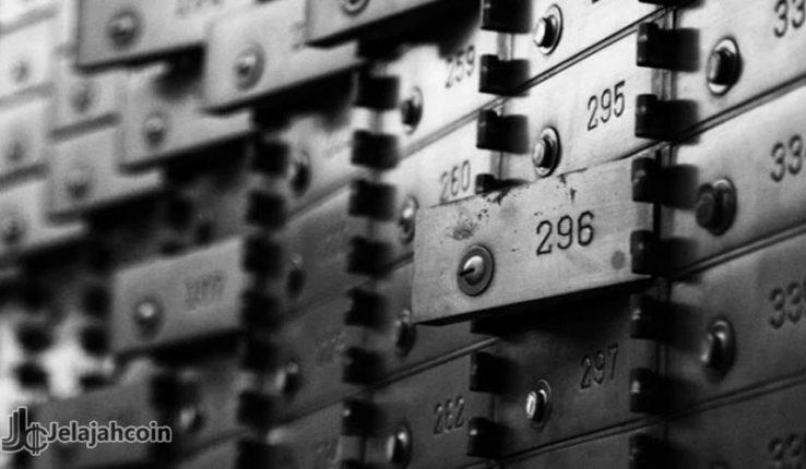 Solusi Crypto Custody Oleh Fidelity Sangat Melesat!