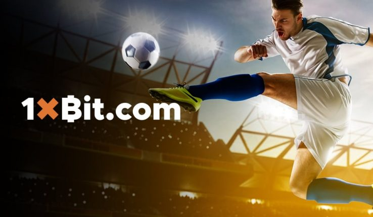 Sport Betting: Once You Go Bitcoin, You'll Never Go Back