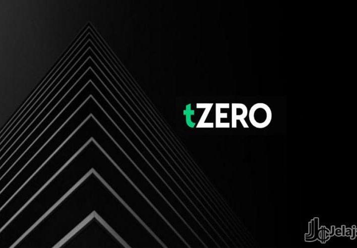 tZERO Menangkan Proyek Tokenisasi Real Estat Multimiliun