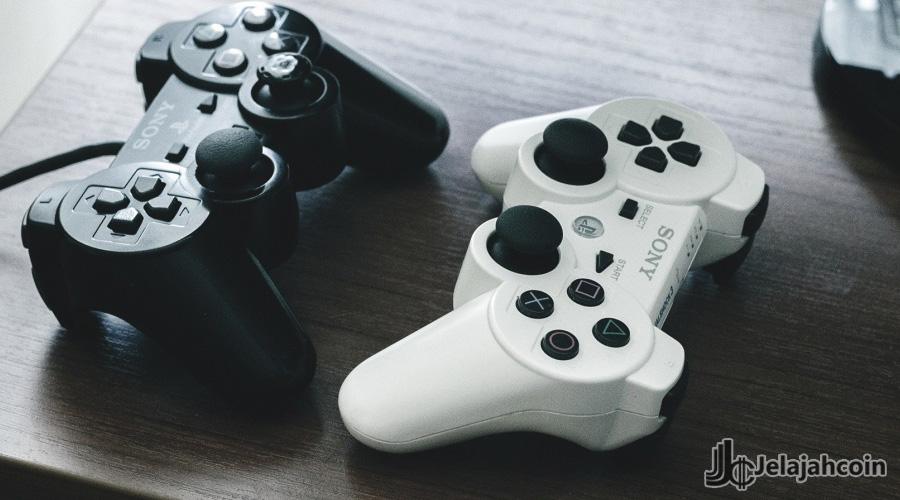 Platform Game Online Berikan Bitcoin Gratis Untuk Pemain