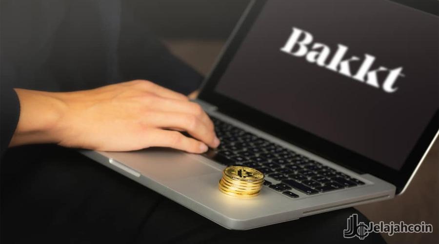 Bakkt Memperluas Jumlah Produk Investasi Bitcoin