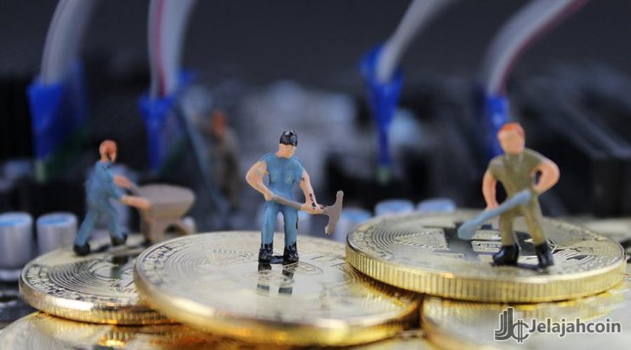 Binance Research Jelaskan Motivasi Penambang Bitcoin SV