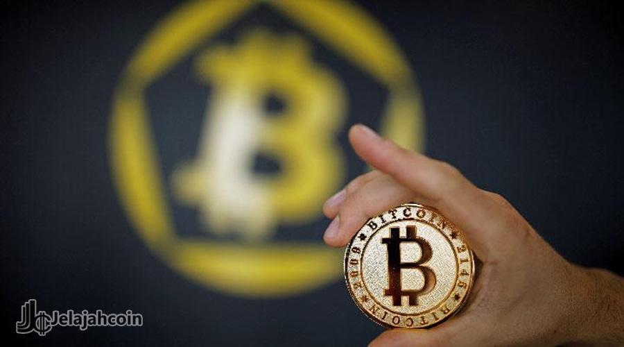 Sttt, Ini Trik Untuk Hasilkan Bitcoin Gratis Dengan Mudah