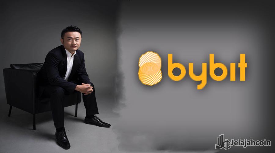 CEO Bybit Bahas Tentang Prediksi Pasar untuk tahun 2020