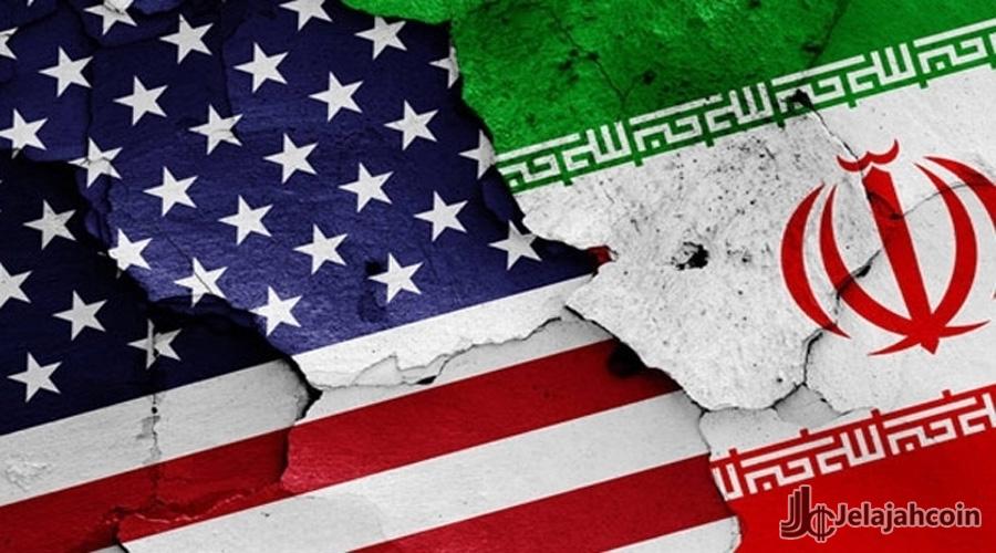 Presiden Iran: Kami Butuh Crypto Muslim untuk Perangi Dolar AS