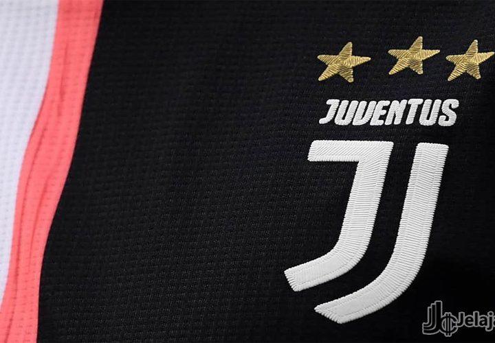 Juventus Merilis Token Blockchain Untuk Pemungutan Suara