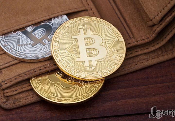 Apa Sekarang Saat Yang Tepat Untuk Membeli Bitcoin? Baca Ini!