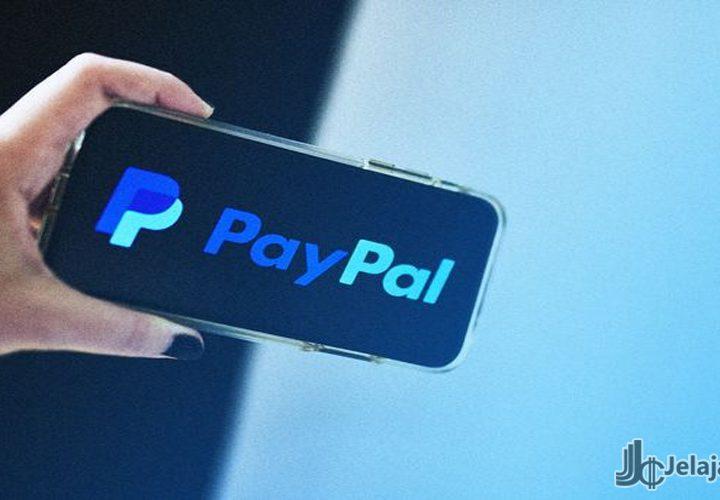 PayPal Menuntut Badan Keuangan Konsumen, Kenapa?