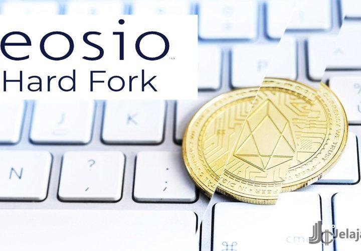 Founder EOS Sediakan $1,5 juta Untuk Program EOSIO
