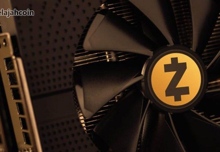 ZEC Kalahkan BTC dan ETH, Ketika Bersiap Untuk Blossom