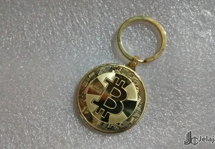 3 Kunci Fundamental Utama Yang Akan Menentukan Tren Bitcoin 2020