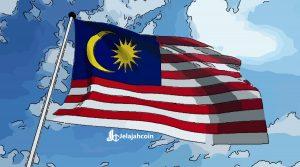 Malaysia Aset Digital