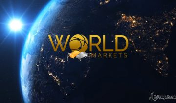 World Markets - The Best Global Investment