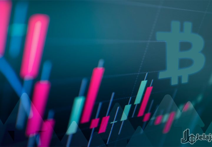 Analisis: Bitcoin Akan sampai ke Level $20k pada Juli 2020