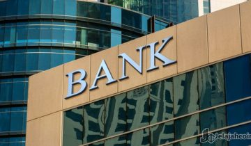 Bank Crypto Berlomba Membuat Layanan yang Lebih Murah