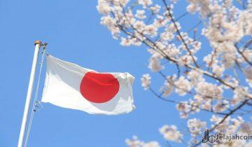 """Jepang Mungkin Menjadi Negara """"Paling Ramah"""" Bitcoin di Asia"""