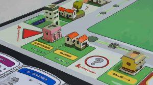 monopoly darknet