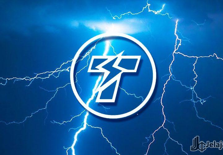 ThunderCore Ubah Crypto Gaming Dengan Aplikasi Blockchain