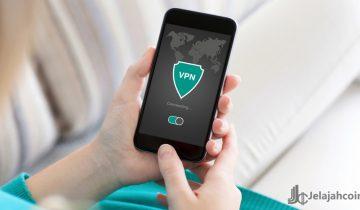 Menggunakan VPN Bisa Membuat Trader Crypto Israel dalam Masalah