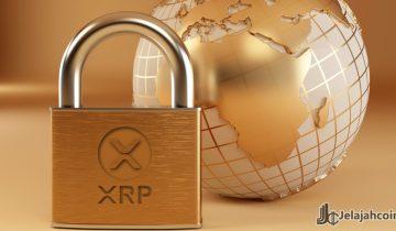 Bukti Baru Menunjukan XRP Bisa Dianggap Sebagai Keamanan