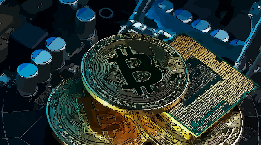 Indikator Teknis Menunjukkan Bitcoin Sangat Undervalued
