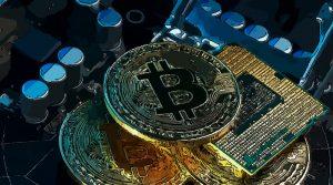 indikator bitcoin