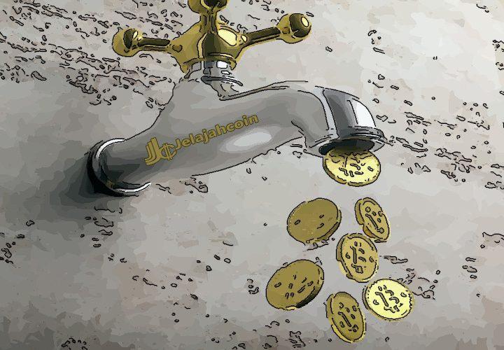 Faucet Belum Mati! Ini Dia Situs Pengganti Faucethub