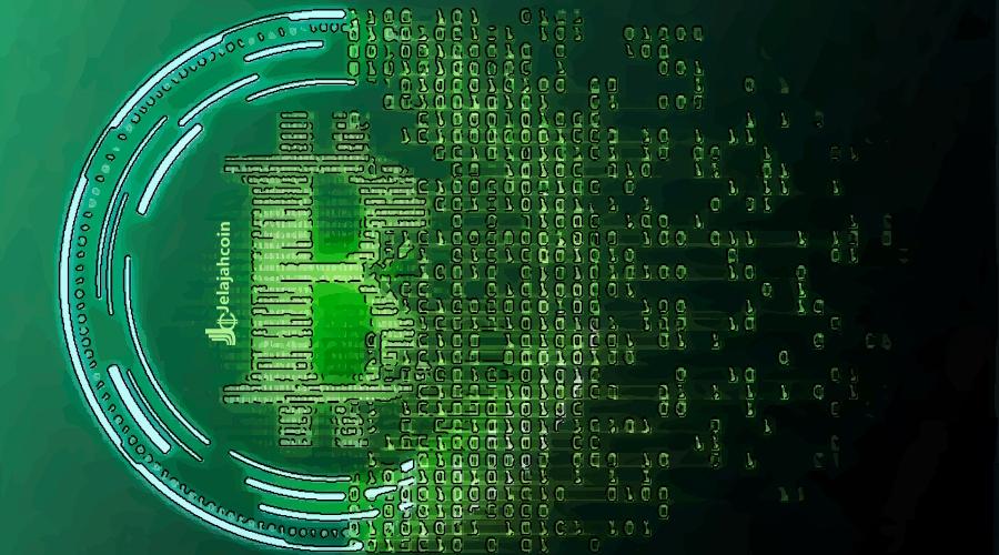 3 Alasan Kenapa Bitcoin Akan Mencapai Level $3.800