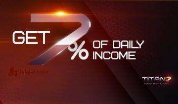 Investasi Jangka Pendek Terbaik! Keuntungan Sampai 154%