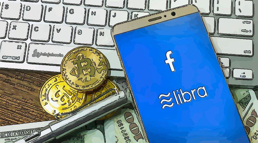 Libra Facebook Bisa Menjadi Jaringan Pembayaran Multi-koin