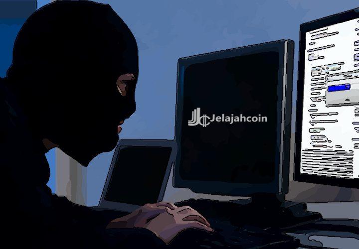 Riset: Penipuan PlusToken Pindahkan Bitcoin Senilai $117 Juta