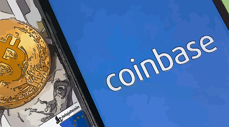 60% Pembeli Bitcoin Pindah ke Altcoin, Kata Coinbase