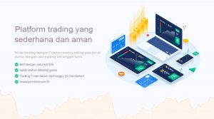 cryptocurrency dengan iq option