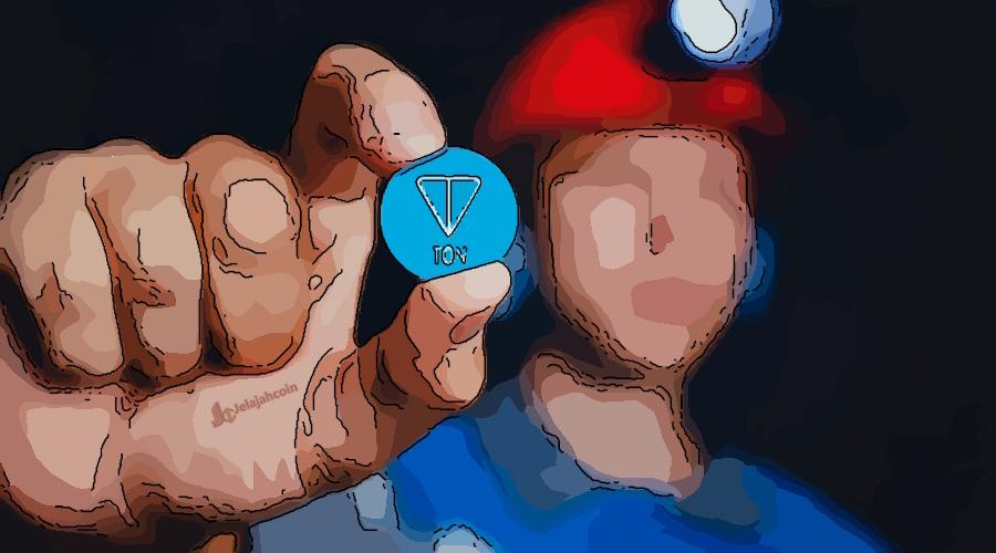Telegram Akan Menutup Projek Blockchain TON, Kenapa?