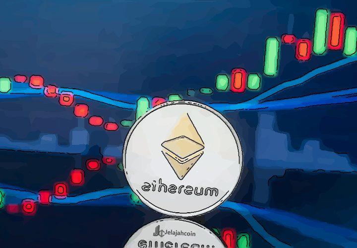 """Analisis: Ethereum Bisa Dihancurkan Oleh """"Anaknya"""" Sendiri, ERC20"""