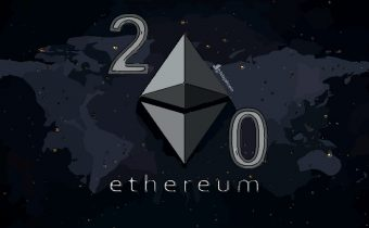 Ethereum 2.0 Akan Luncurkan Testnet Multi-client Publik Pertama