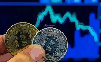 Alamat Dengan Kepemilikan 0,1 Bitcoin (BTC) Pecahkan Rekor Baru