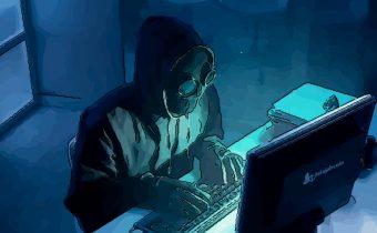 Peretas Membuat Ransomware Baru Untuk Mencuri 10 Juta US Dolar