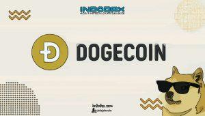 Dalam Sehari, Dogecoin Meroket 100% Karena Viral di Tiktok