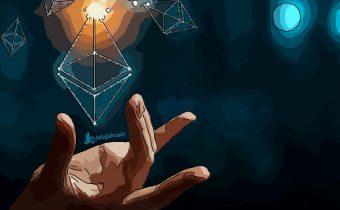 Perilisan ETH 2.0 Ditunda Sampai 2021 Kata Dev Ethereum