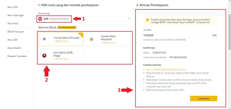 Binance Deposit (3)