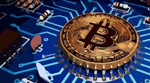 bitcoin mining gratis