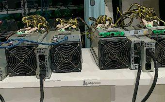 Investor Multi-billion Amerika Gandakan Strategi Bitcoin Mining Baru